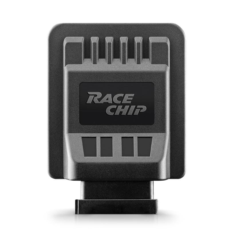 RaceChip Pro 2 Skoda Fabia (II) 1.6 TDI CR 75 cv