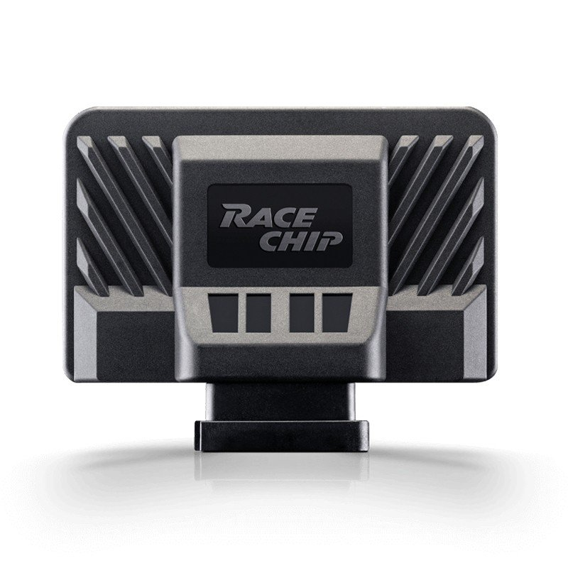 RaceChip Ultimate Peugeot 407 SW Coupe 3.0 V6 HDi FAP 240 241 cv