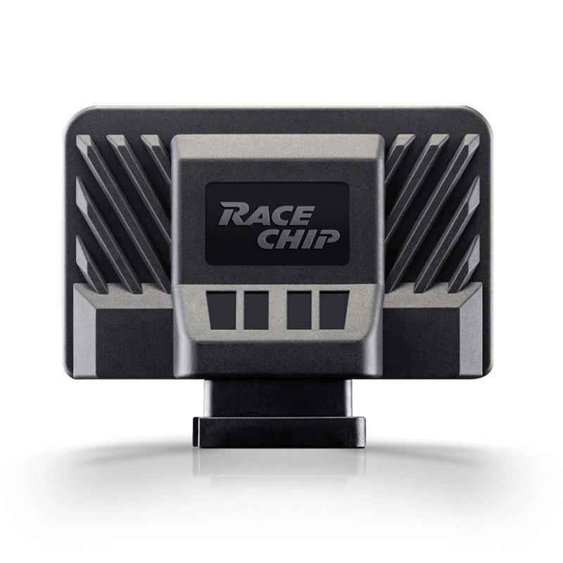 RaceChip Ultimate Skoda Fabia (II) 1.6 TDI CR 75 cv