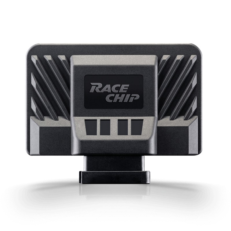 RaceChip Ultimate Toyota Land Cruiser (J20) 4.5 V8 D4D 286 cv