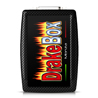 Chip de Potencia Ford Galaxy 2.0 TDCI 115 cv