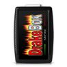 Chip de Potencia Isuzu D-Max 2.5 CD 130 cv