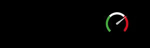 Chip de potencia DrakeBox | Chiptuning That Excites