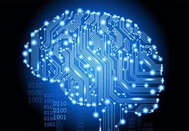 Inteligencia digital